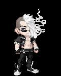 Raider Cain's avatar