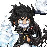 hay janae's avatar