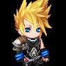 CIoud Strifes's avatar