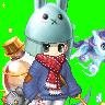 Mondblume's avatar