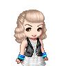 yaccck's avatar