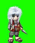 super perv Jiraiya's avatar