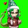Korine1's avatar