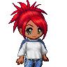 sexymamigurl20's avatar