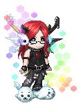 -Kira-Kohanamaru-'s avatar