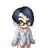 araturien's avatar