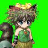 makaylapainter's avatar