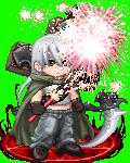 Rhymmel's avatar