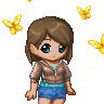 Sweet luvable_'s avatar