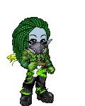 Wadley's avatar
