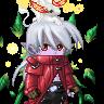 DuDe RiKu's avatar