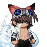 xXBloodKraverXx's avatar