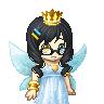 Megamachu's avatar