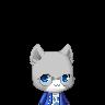 Nukude's avatar
