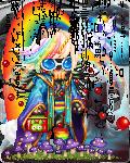 Hermit Omega's avatar