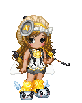 emberlyyn's avatar