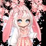~SoniaChan~'s avatar
