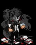 DrakeStormstar's avatar