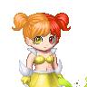 Maera_san's avatar