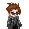 TessuntheWanderer's avatar