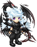sinoga529's avatar