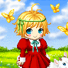 LunaLoveGFan44H's avatar
