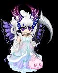 purebloodxprincess's avatar