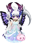 Brielle Snow's avatar