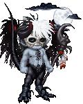 Domia abr Garjzla's avatar