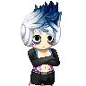 Rainbow-Noir-Siren's avatar