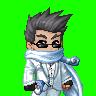 Wilde's avatar