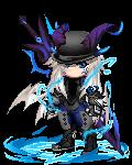 x_Bael The Unholy_x