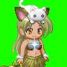 Flurry Jasmin's avatar