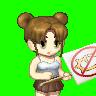 bittknee734's avatar
