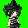 Usugi-chan's avatar