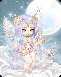 Momo _Luv_Hinamori's avatar