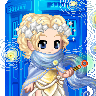 cyropi's avatar