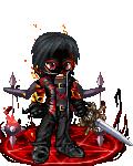 Omega Plan's avatar