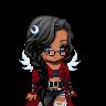 westsidebluenight's avatar
