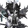 Mezalyth's avatar