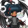 -ImaginaryPaper-'s avatar