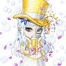 FeowynMouse's avatar