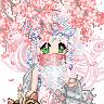oAngelSTRIKEo's avatar