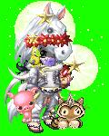 zazzy05's avatar