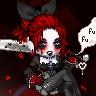 La Cantarella's avatar