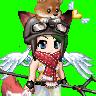 Ritani-Chan's avatar