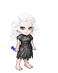 Wicked Alyce's avatar