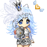 Sakura Goddess100's avatar