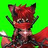Riath the Fox Demon's avatar