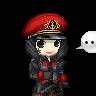 Mirea Makashi's avatar